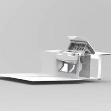 automatismi-plancia-manovre-10G