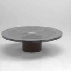 automatismi-tavolo-prendisole-L16
