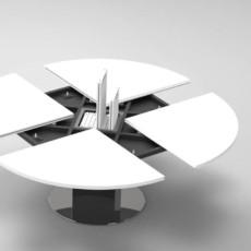 automatismi-tavolo-prendisole-L20