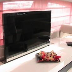 sollevatori-tv-motorizzati--12B