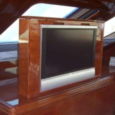 sollevatori-tv-motorizzati--23B