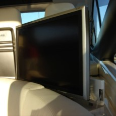 sollevatori-tv-motorizzati--2B