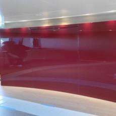 supporti-tv-motorizzati-parete-7E