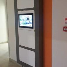supporti-tv-motorizzati-parete-9E
