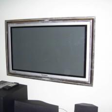supporti-tv-motorizzati-rotazione-360-10C