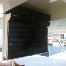 supporti-tv-motorizzati-rotazione-360-14C