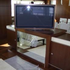 supporti-tv-motorizzati-rotazione-360-3C