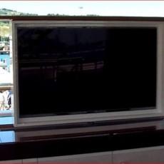 supporti-tv-motorizzati-rotazione-360-4C