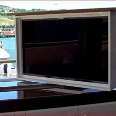supporti-tv-motorizzati-rotazione-360-6C