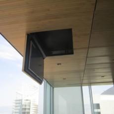 supporti-tv-motorizzati-soffitto-14A