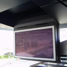 supporti-tv-motorizzati-soffitto-16A