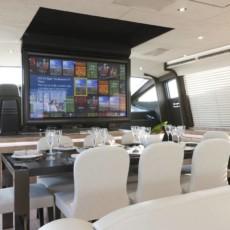 supporti-tv-motorizzati-soffitto-18A