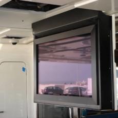 supporti-tv-motorizzati-soffitto-4A