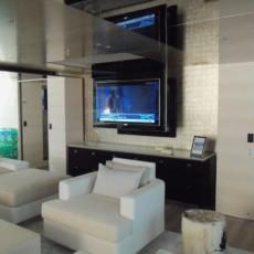 supporti-tv-motorizzati-soffitto-7A
